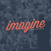 4-14: Imagine Conference in Newfoundland