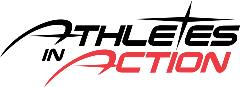 athletes-in-action-logo0228506cb2cf645badfcff00009d593a