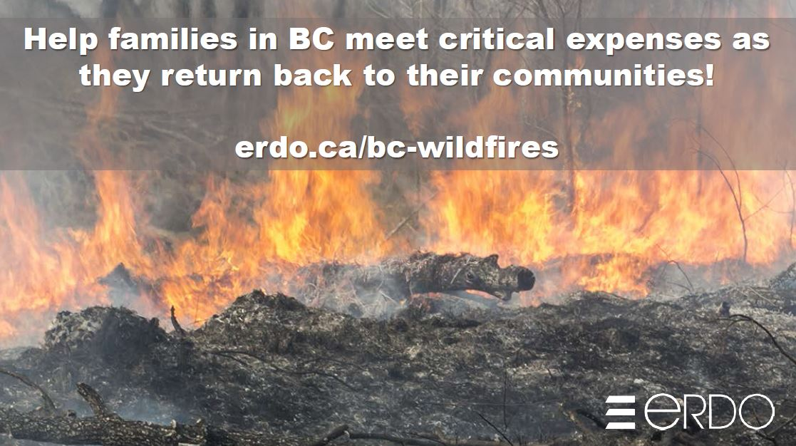 bc-wildfires---banner