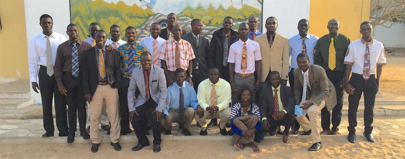 bible-school-students-amp-ties-(1)