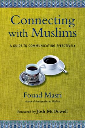 connecting-with-muslims1da94a6cb2cf645badfcff00009d593a
