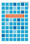 convergence---nexus---french-2015-gift-book