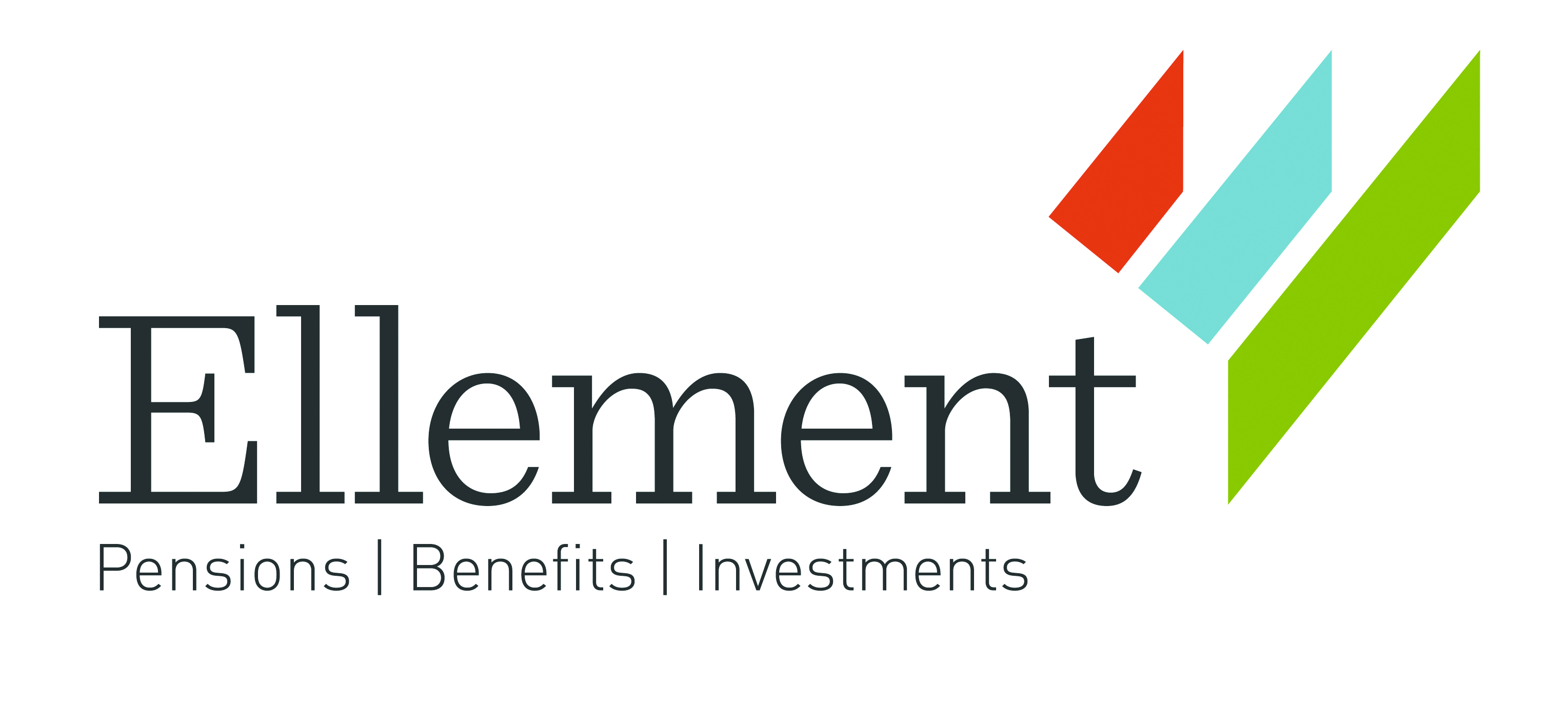 Ellement Consulting Group Logo