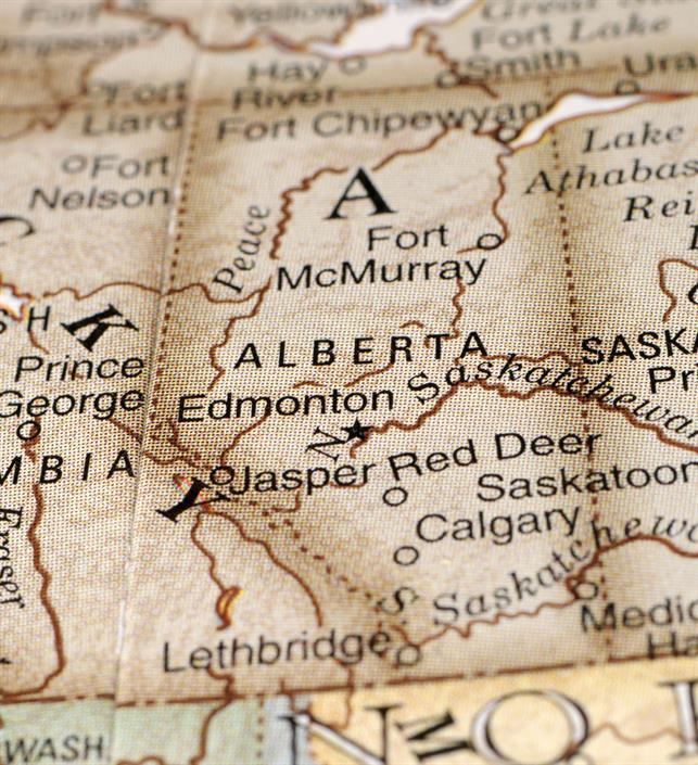 fort-mcmurray-alberta-istock_000010989802_large