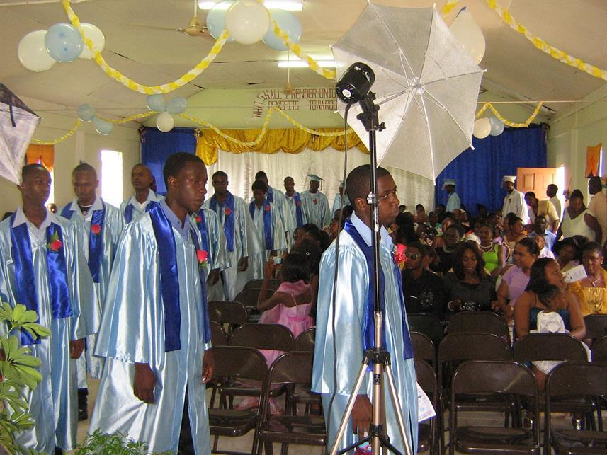 graduation-day-at-project-of-hope-in-jamaica-img_0592