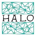 halo-project-logo-(with-frame)