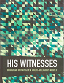 his-witnesses