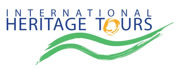 International Heritage Tours Logo-Small
