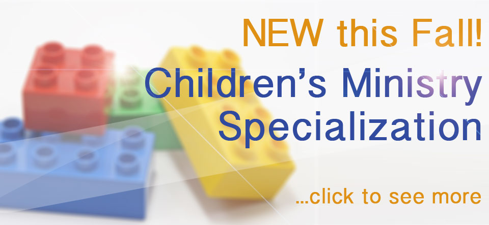 masters---children-39-s-ministry-specialization
