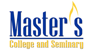 masters-college-logo