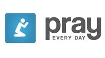pray-every-day