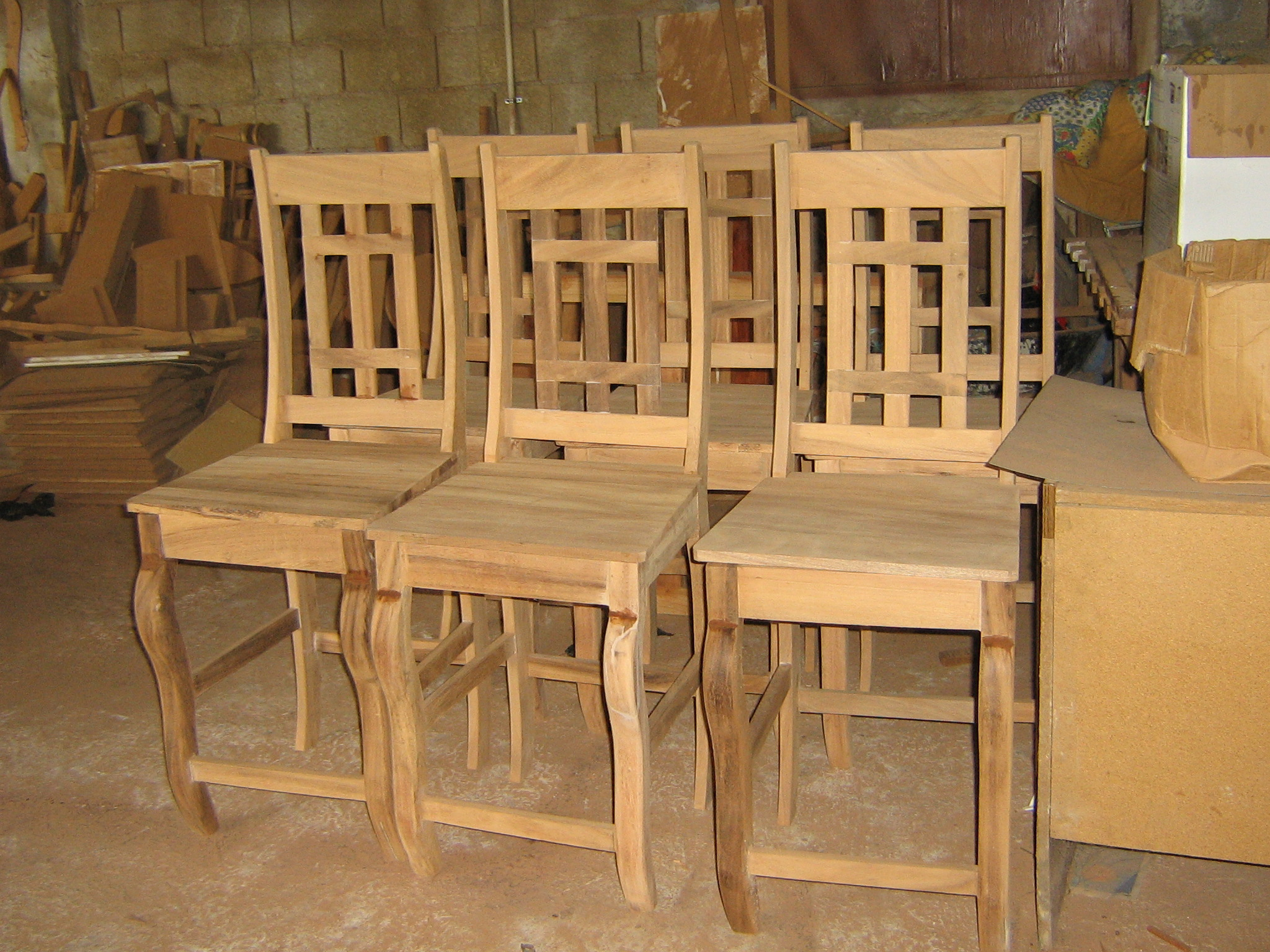 project-of-hope-chairs-img_0553