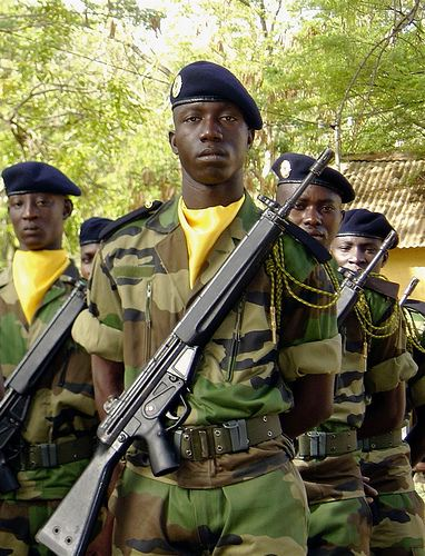 senegal_senegalese_army_soldiers_military_combat_field_uniforms_005-2