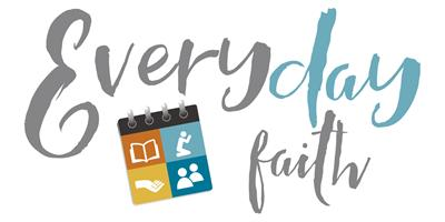 everydayfaith_logo_colour_2018
