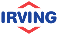 1200px-irving_oil-svg