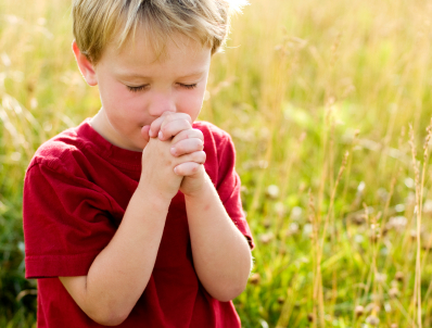 child-praying9966426cb2cf645badfcff00009d593a