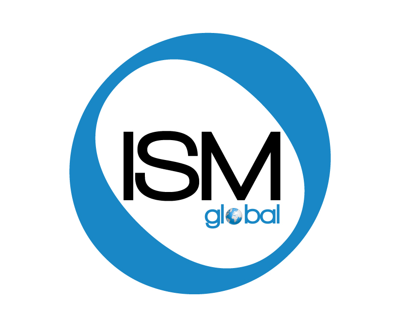 Impact School of Missions is Going Global in 2017