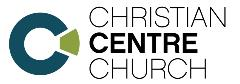 Christian Centre Church Logo
