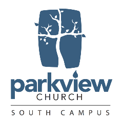 Parkview Church Logo