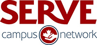 Serve Campus Logo