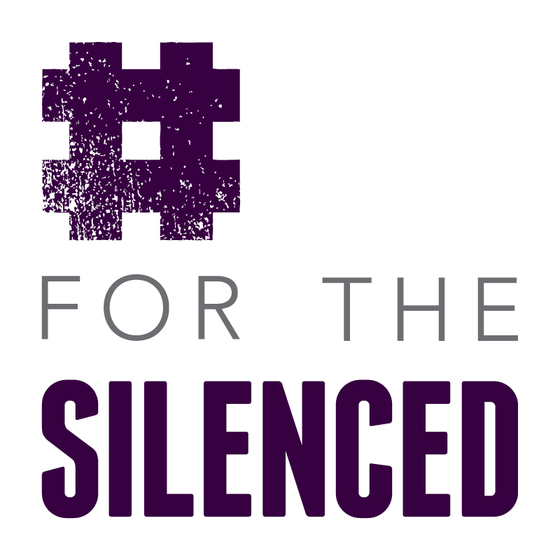 For the Silenced