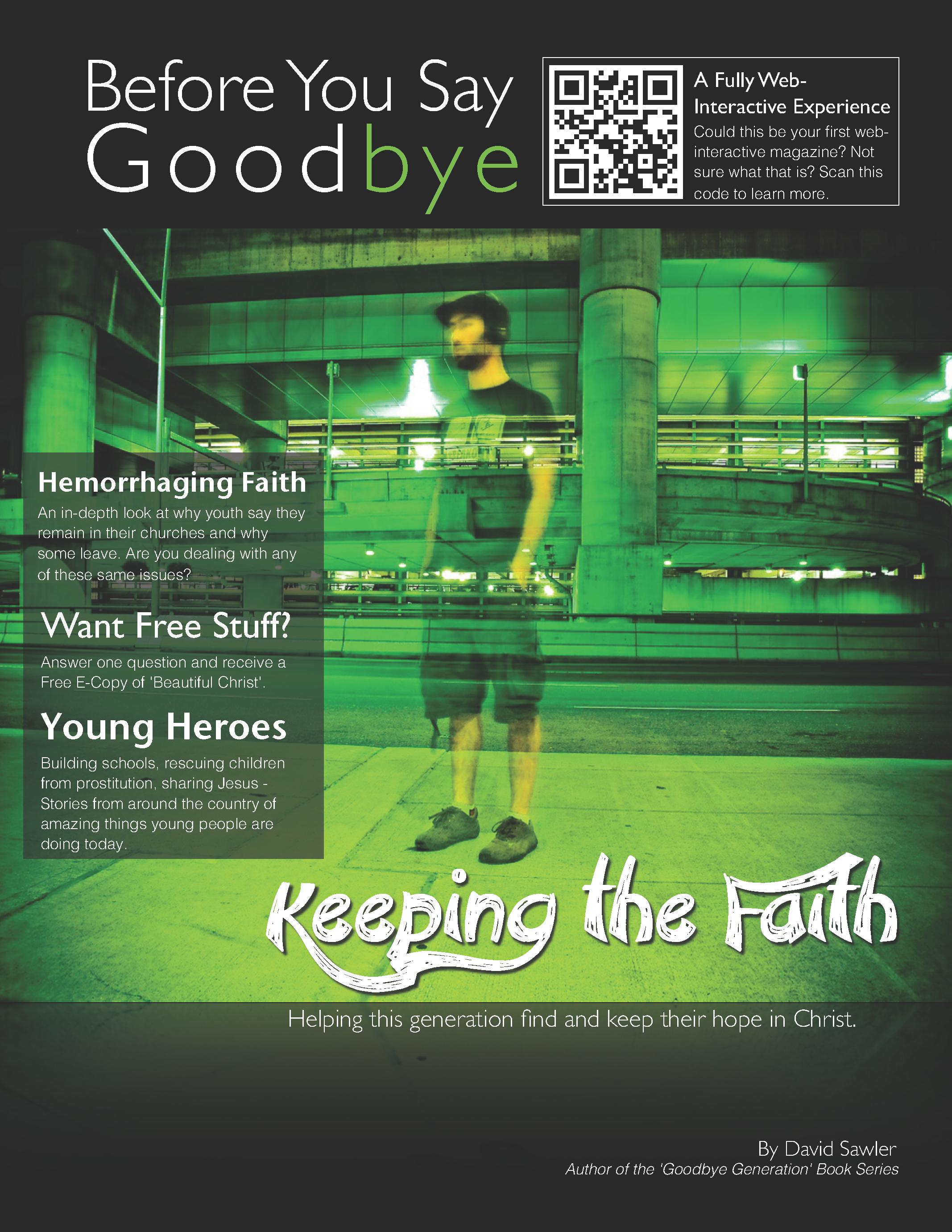 before-you-say-goodbye-cover9a11506cb2cf645badfcff00009d593a