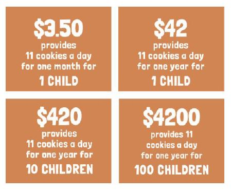 cookies-for-kids-graphic