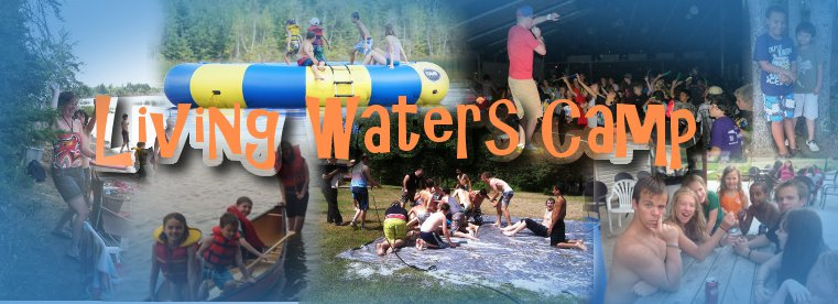 living-water-camp---skd