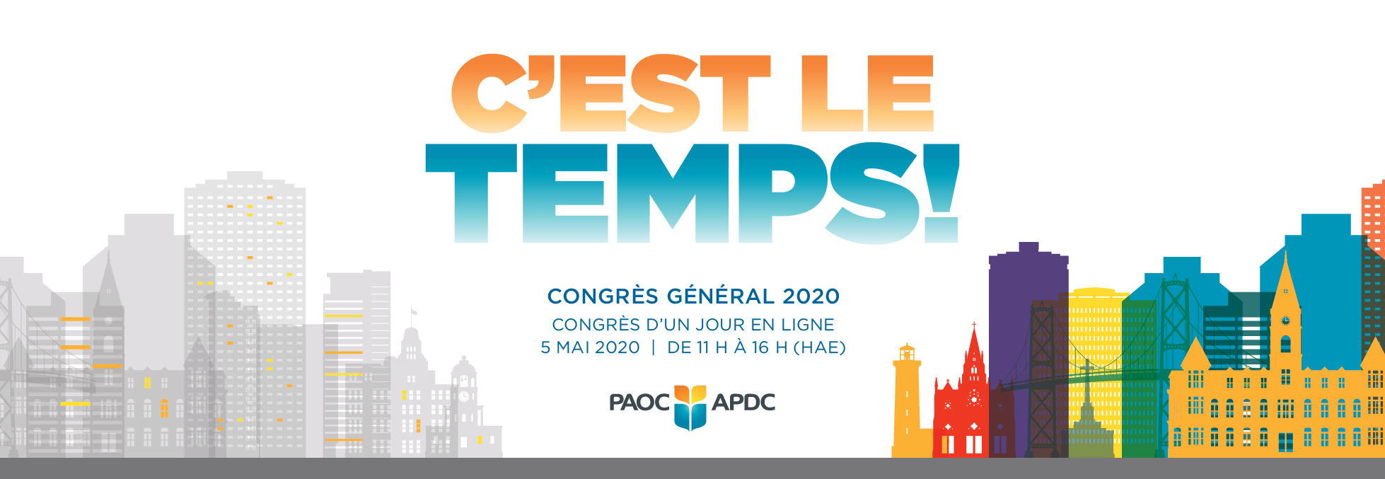 Revised GC2020 French Web Banner